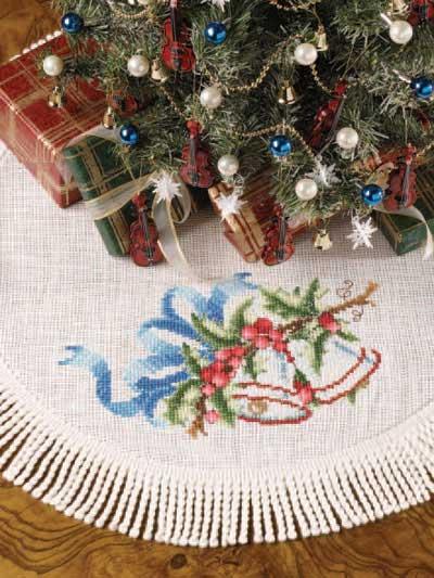 Christmas Bells photo