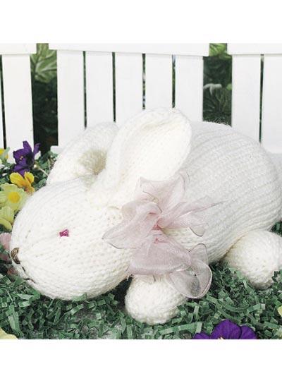 Flopsy Rabbit photo