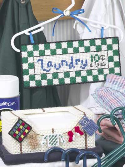 Laundry Day photo