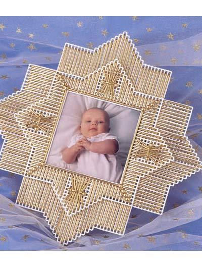 Gilded Star photo