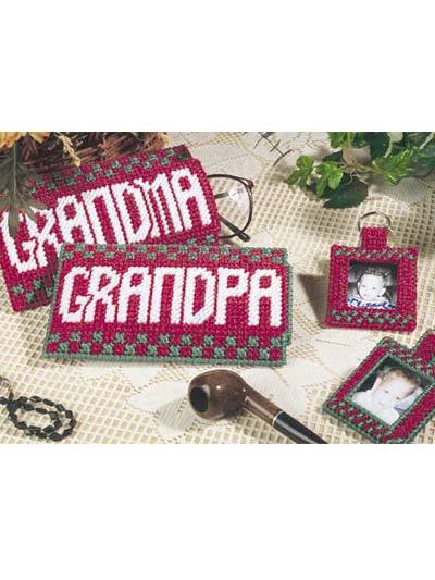 Grandparent Gifts photo