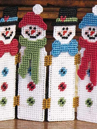Happy Snow Couples Screen photo