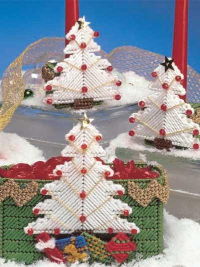Holiday Holders photo
