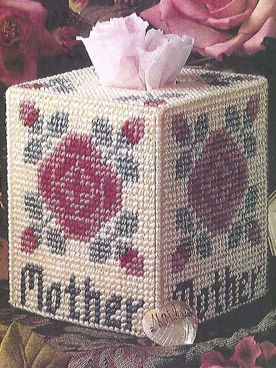 Mother's Bouquet photo