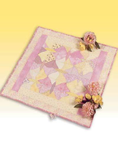 Tessellating Butterflies photo