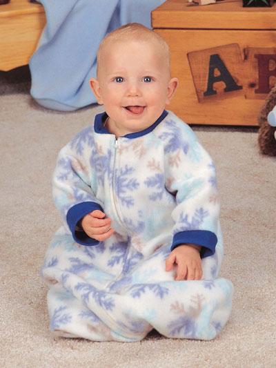Baby Bunting II photo