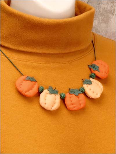 Pumpkins on the Vine photo
