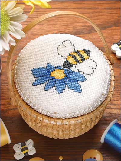 Bumblebee Fancy photo