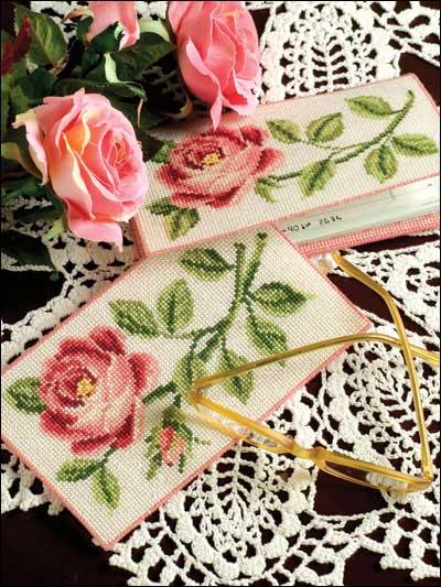 Sweetheart Roses photo