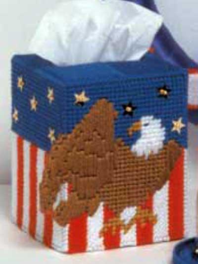Celebration -Tissue Cover photo