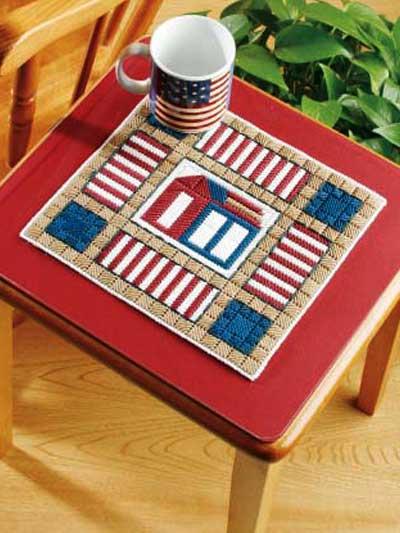 American Quilt photo