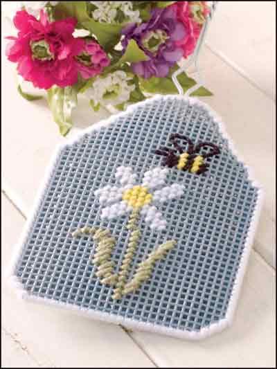 Daisy Flyswatter photo