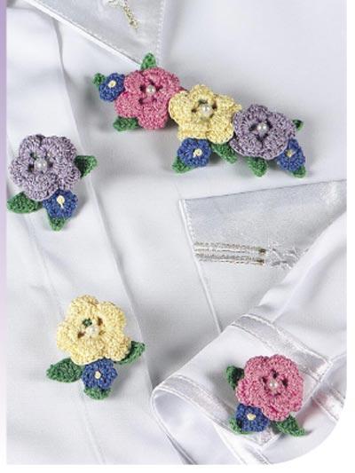 Rose Garden Accessories photo