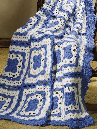 Bluebonnet Bliss photo