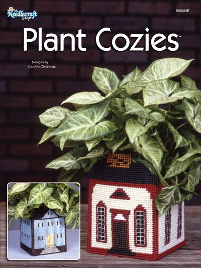 Plant Cozies photo