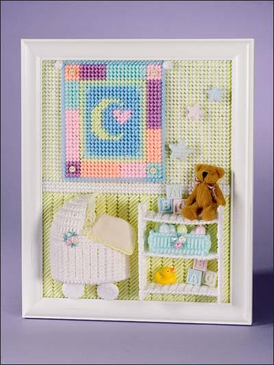 Baby's Room photo