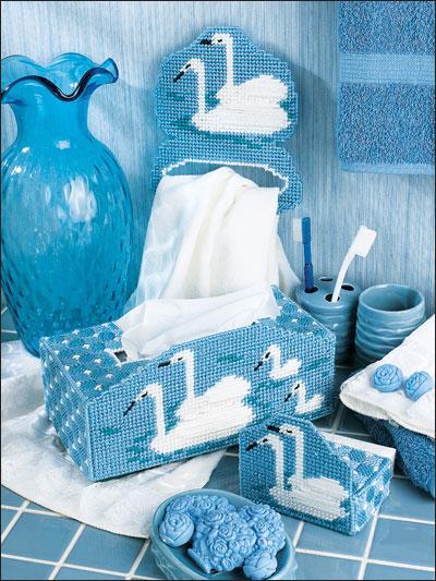 Swan Bath Boutique photo