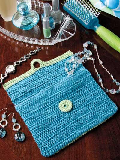 Bureau Bag photo