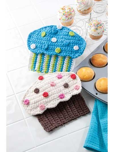 Crazy for Cupcakes photo