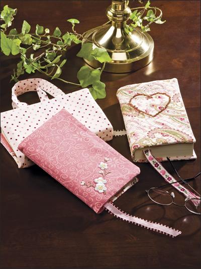 Pretty & Pink photo