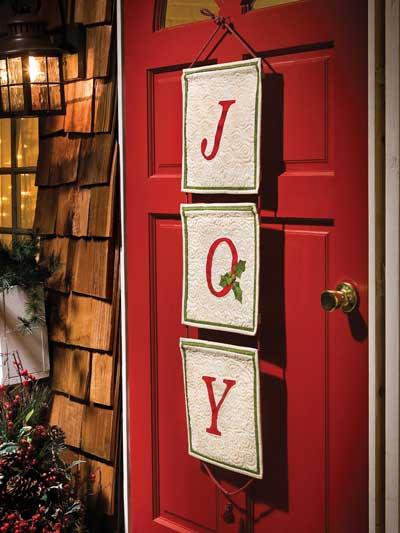 Holiday Joy photo