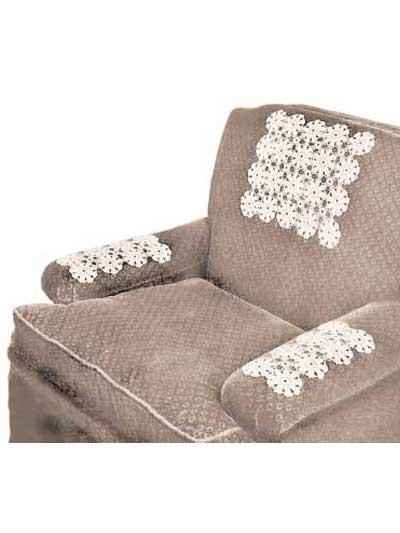 Daisy Chair Set photo