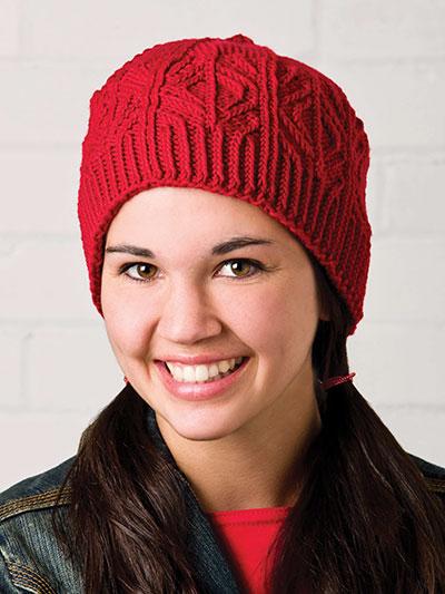Bavarian Style Hat photo