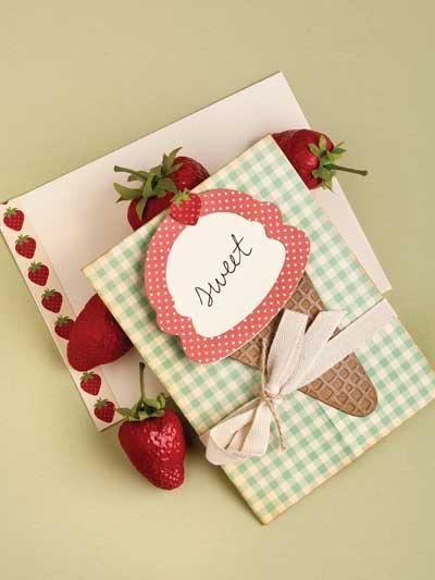 Sweet Birthday Wishes photo