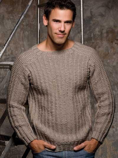 Mr. Right Pullover photo