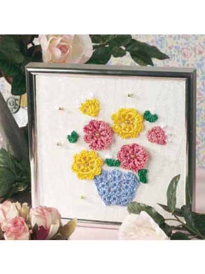 Summer Bouquet photo
