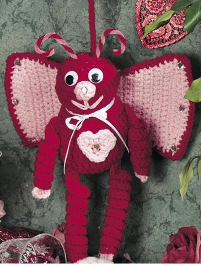 Love Bug photo