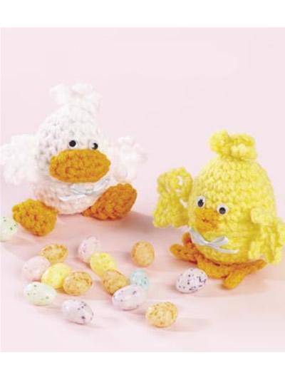 Egg Animals photo